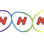 NHKの受信料収入が初の7000億円超え。支払率は82%で過去最高