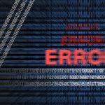 Oracle DBの「非公開バグ」が表面化、大阪市基幹システム障害の真相
