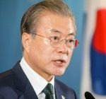 韓国へのフッ化水素の輸出規制、マイクロン&インテルの意向を組んだ米国トランプ大統領が日本に指示か