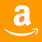 Amazon注文履歴漏洩「問い合わせした人にのみ説明」 全体の影響者数などは明らかにせず